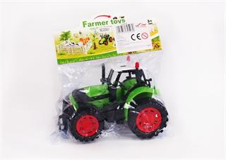 Traktor 05969 HIT