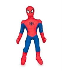 S.CENA Famosa Marvel Spiderman plusz 30cm