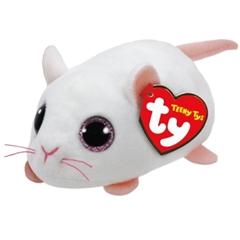 *Teeny Tys myszka - ANNA Na podstaw ie