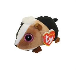 *Teeny Tys świnka morska -THEO