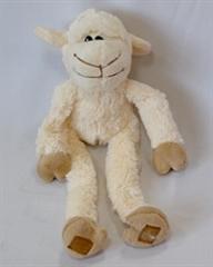 Owca rzepy 15cm SD