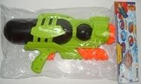 Pistolet na wodę TA161B/1 TAS