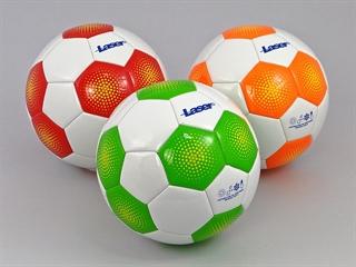 Piłka nożna AD