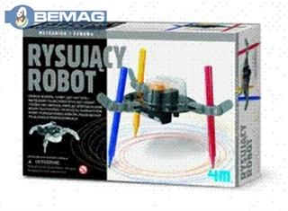 -Zrob to sam-rysujacy robot3280