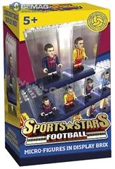 PROM FC Barcelona/28008/Figurine in Deluxe