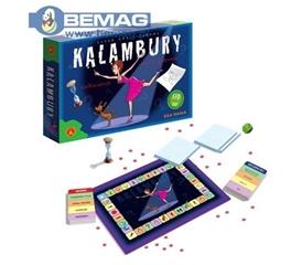 -Kalambury ALEX
