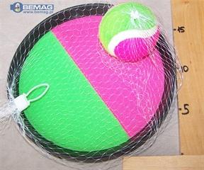 Catch Ball NB-5124 HIT