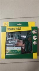 Zestaw narzędzi T1409(G)