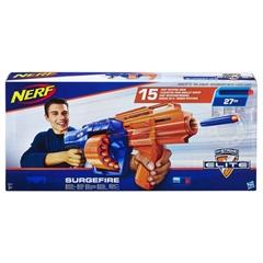 PROM NERF N-Strike Elite E0011 Surgefire