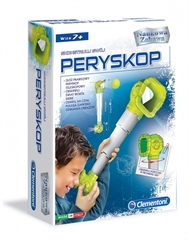 -CLE peryskop 50514