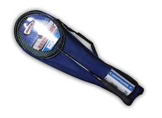 -Badminton 000139 MAD