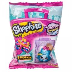 S.CENA Shopkins SHP56807
