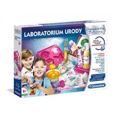 -CLE Laboratorium urody 50521