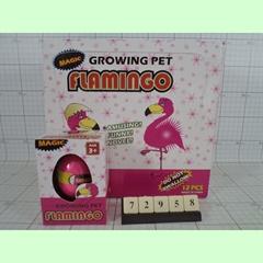 Jajo flaminga 00-72958 KR
