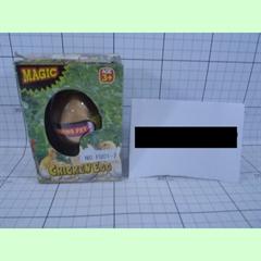 Jajo kurczak 00-73009 KR