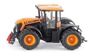 S3288   SIKU FARMER   - Ciągnik JCB Fastrac 4000