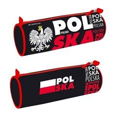 -PIORNIK TUBA STK-16 PL PB 12/48
