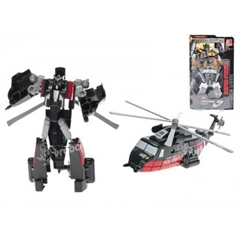 Super Robot 18cm 70158 HER