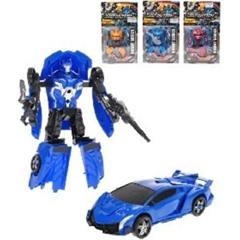 Robot 17cm 70159 HER