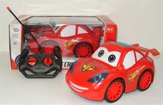 Samochód R/C FF SAH801S TAS