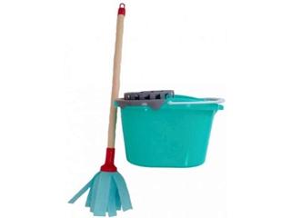 Zestaw do sprzątania art. 416