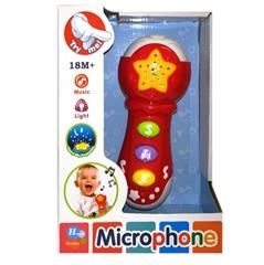 Mikrofon 60083