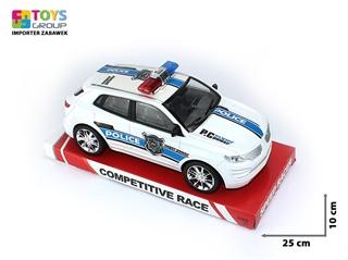 AUTO POLICJA TG400084