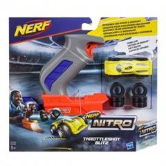 PROM Nerf Nitro Throt.Blitz C0780,C0782