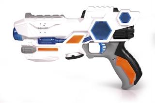 Pistolet na baterie 117725 AR