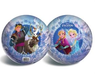 PROM Piłka Frozen wzór 2 23 cm/Disney Frozen