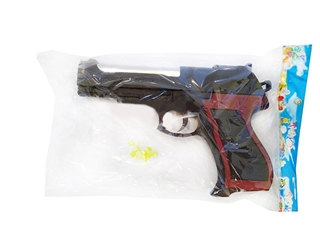 Imitacja broni pistolet 05419 HIT