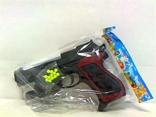 Imitacja broni-pistolet 05631 HIT