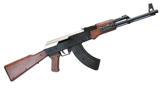 Imitacja broni-karabin 06089 HIT
