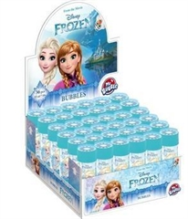 PROM MY BUBBLE BANKI MYDL 55ML FROZEN 201836/288