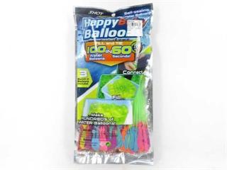 Balony wodne BBAL4672 BT