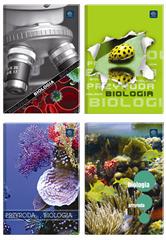 PROM BRULION A5/80 INTER BIOLOGIA