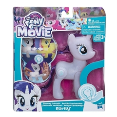 PROM MLP THE MOVIE SHINING FRIEND E0687 C0720