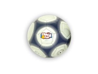 Piłka nożna premium SPTLS006 PIER