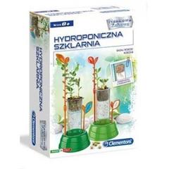 -CLE hydroponiczna szklarnia 50516