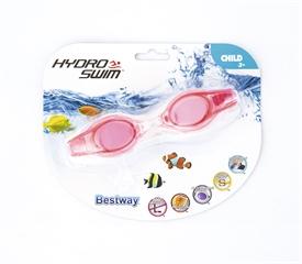 Okularki do pływania 30010 HH