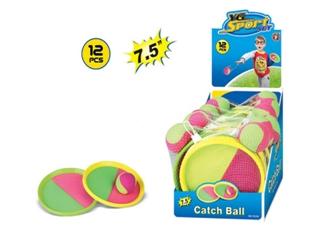 Catch Ball 18cm BGR3736 BT