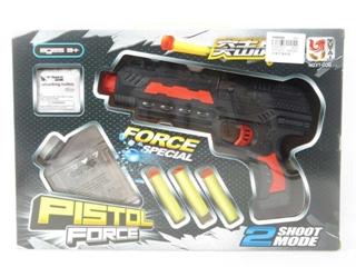 Pistolet kulki wodne BBRO5686 BT