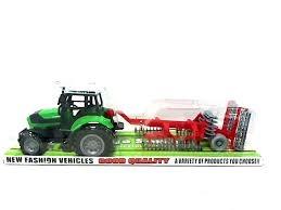 Traktor rolniczy 666-116A