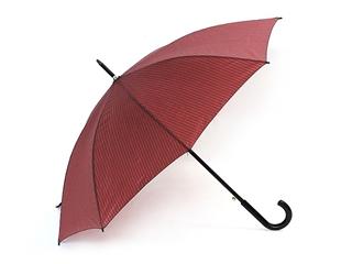 Parasol AD