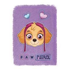 -NOTES PLUSZ 210X150 STK PAW PATROL PUD 12/48