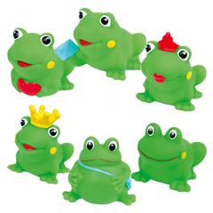-Wesołe żabki 873