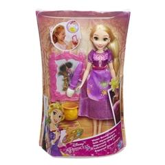 PROM Disney Princess B9148 Aktywna