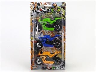 MOTORY 60/120 AD