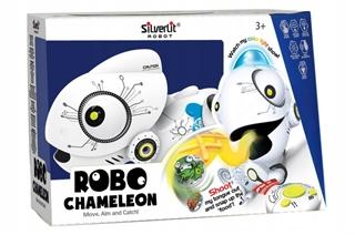 S.CENA ROBO CHAMELEON S88538 DUM