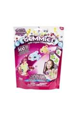 S.CENA Gemmies-duży zest.-przyjaciele 300elGEM65081